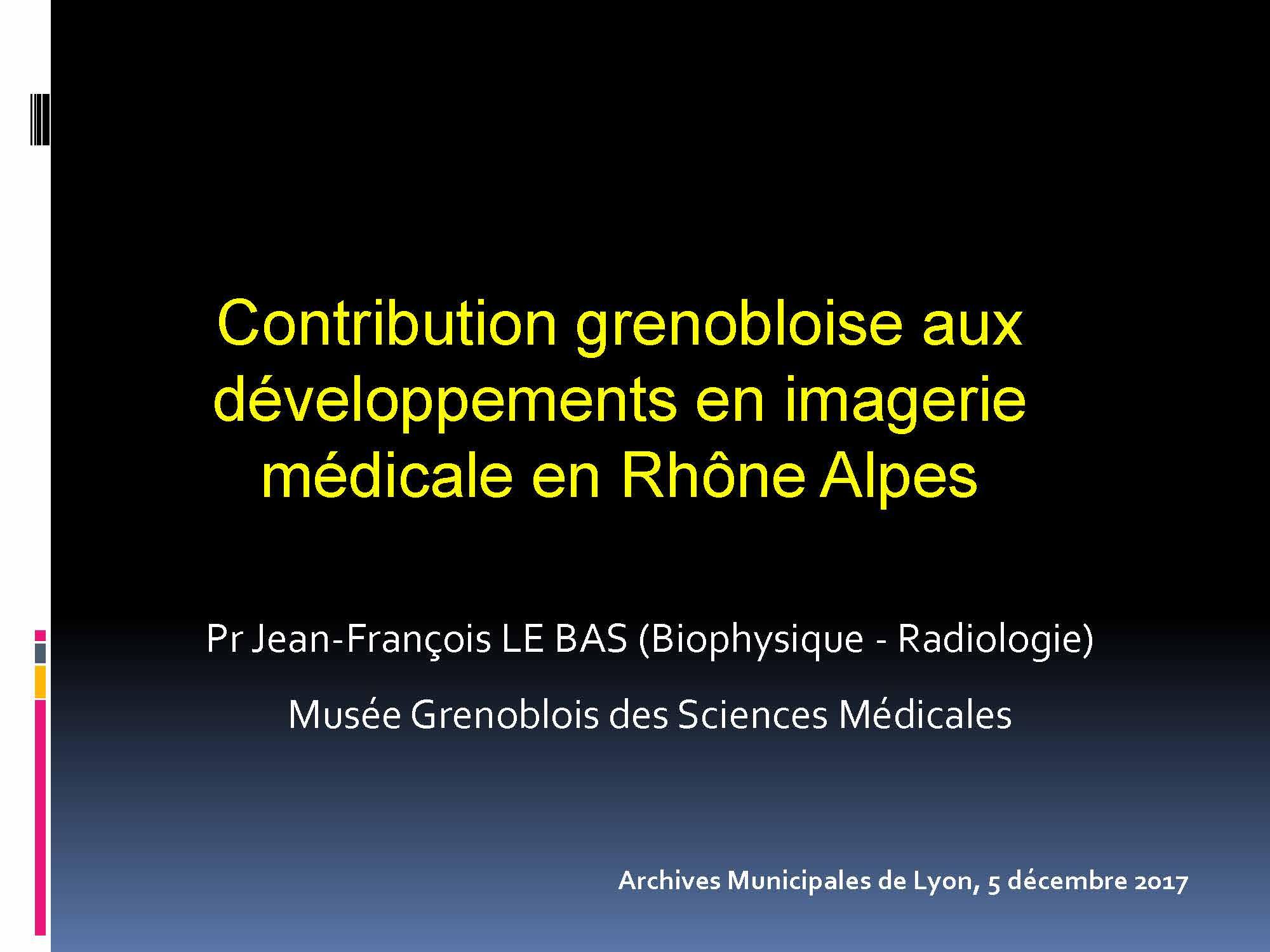 Imagerie médicale Lyon 5-12 -2017_Page_01