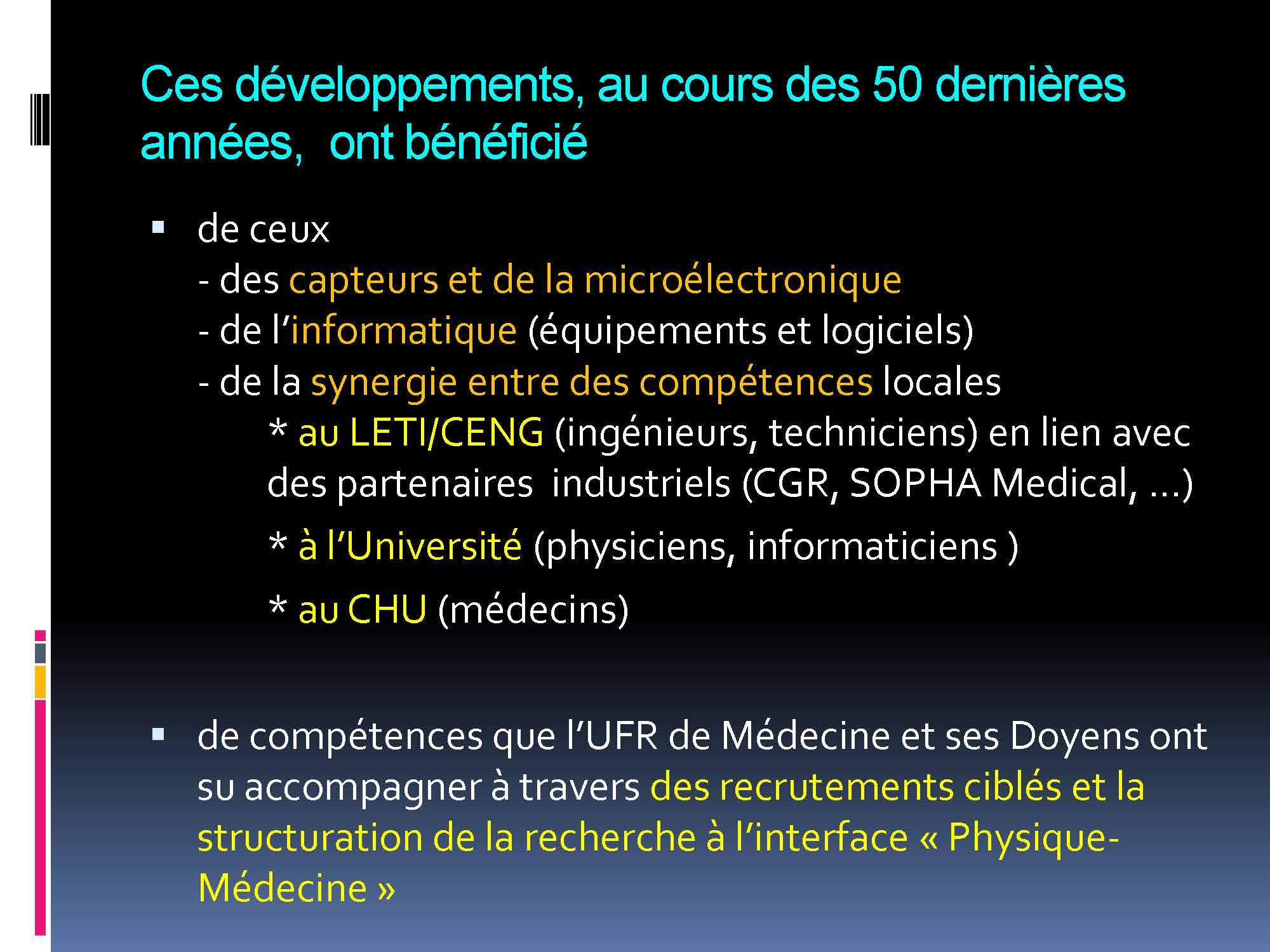 Imagerie médicale Lyon 5-12 -2017_Page_02