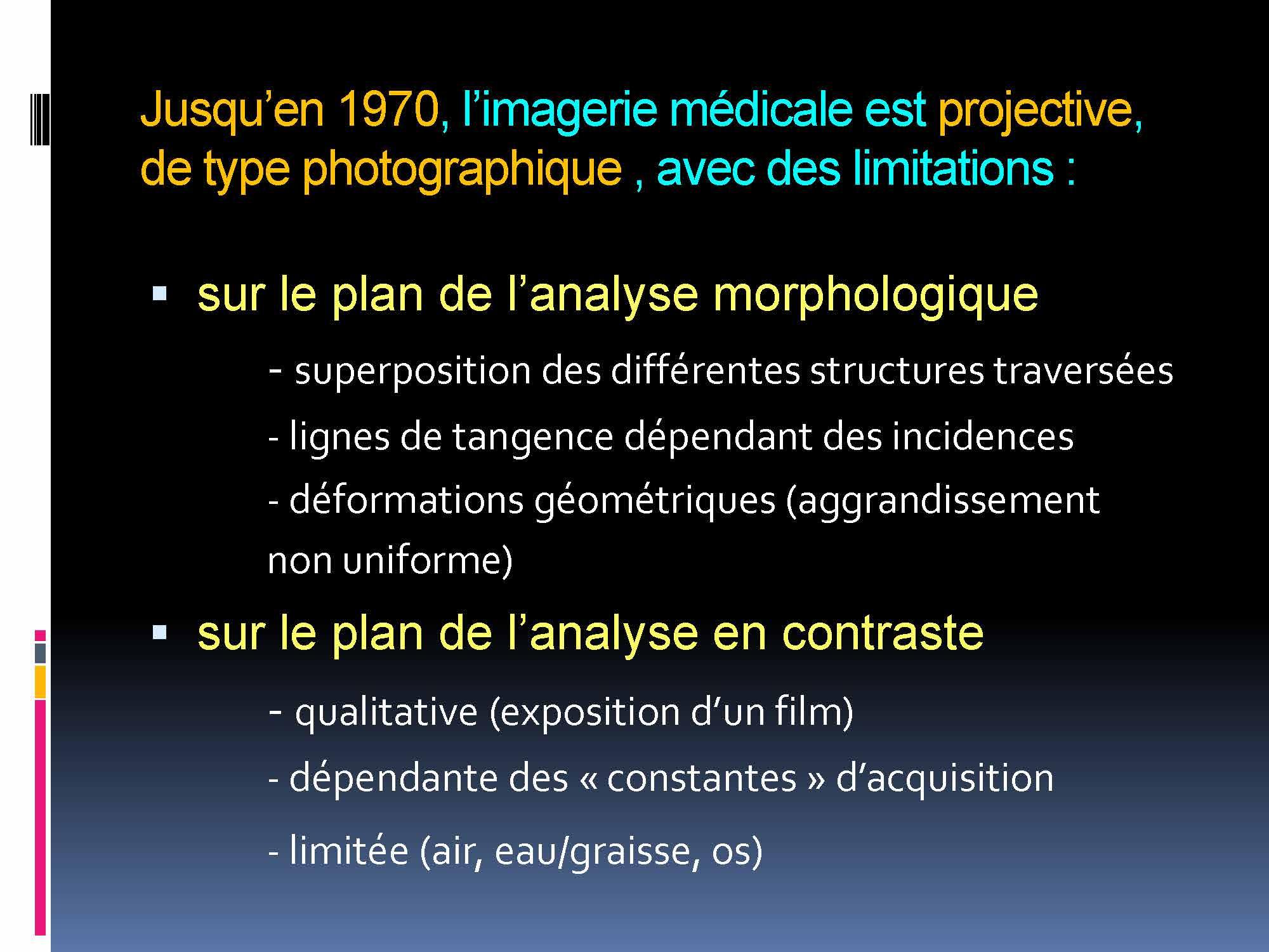 Imagerie médicale Lyon 5-12 -2017_Page_05