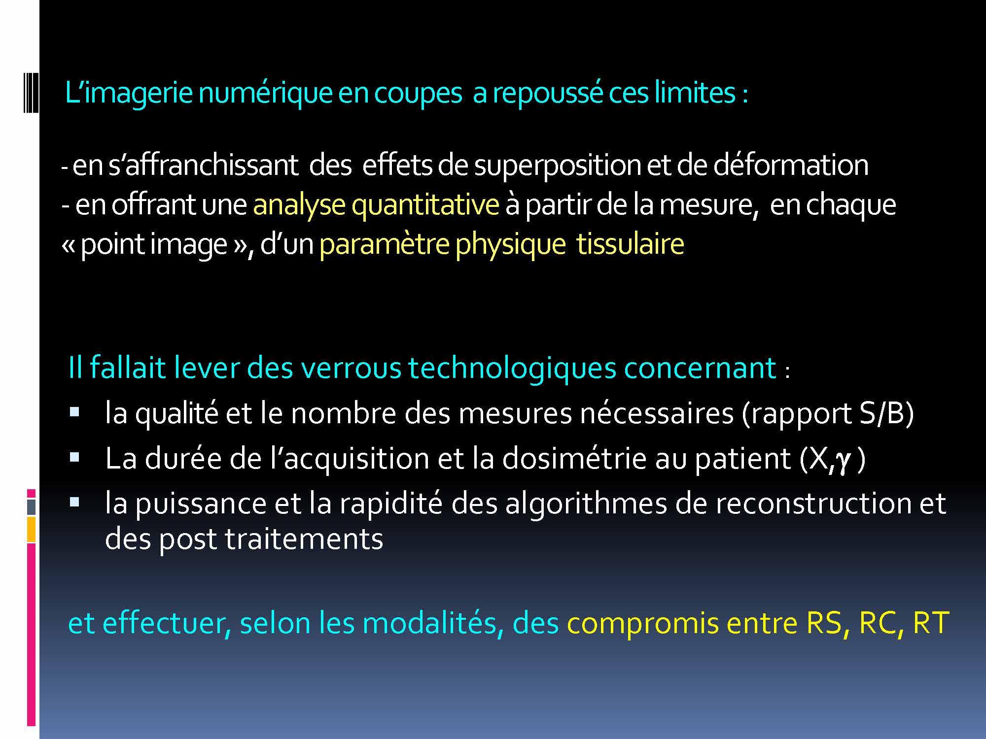 Imagerie médicale Lyon 5-12 -2017_Page_06