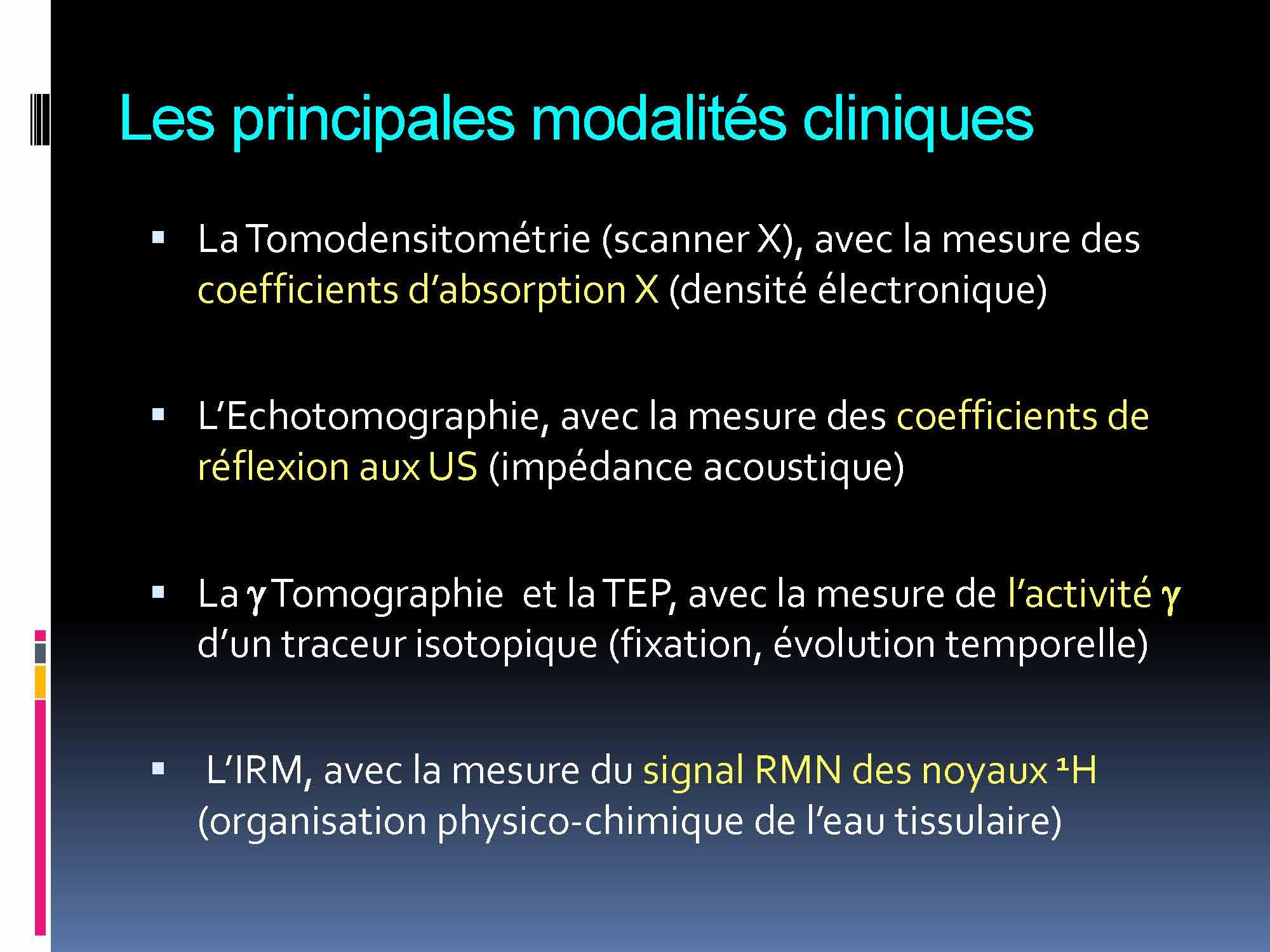 Imagerie médicale Lyon 5-12 -2017_Page_07
