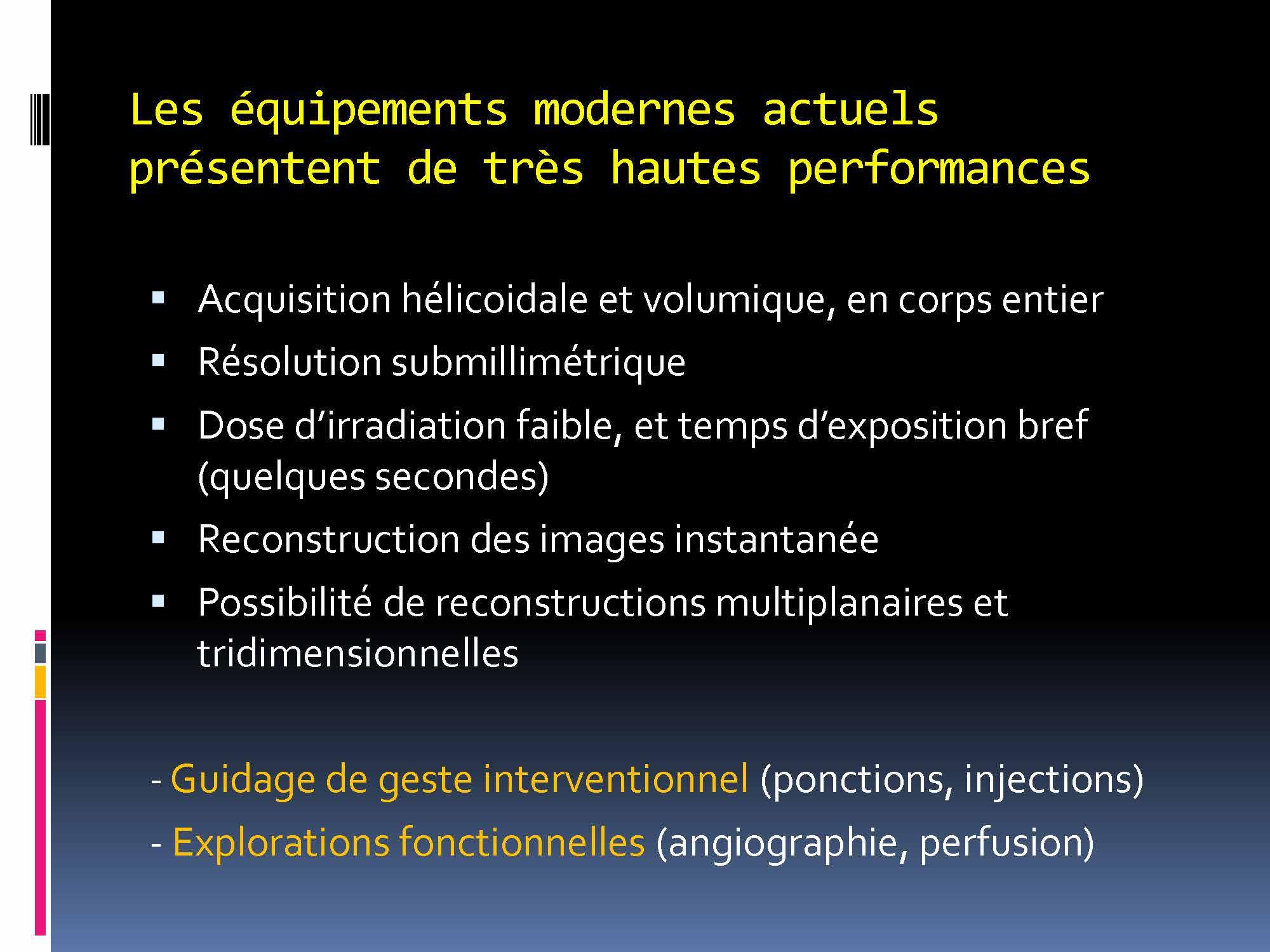 Imagerie médicale Lyon 5-12 -2017_Page_11