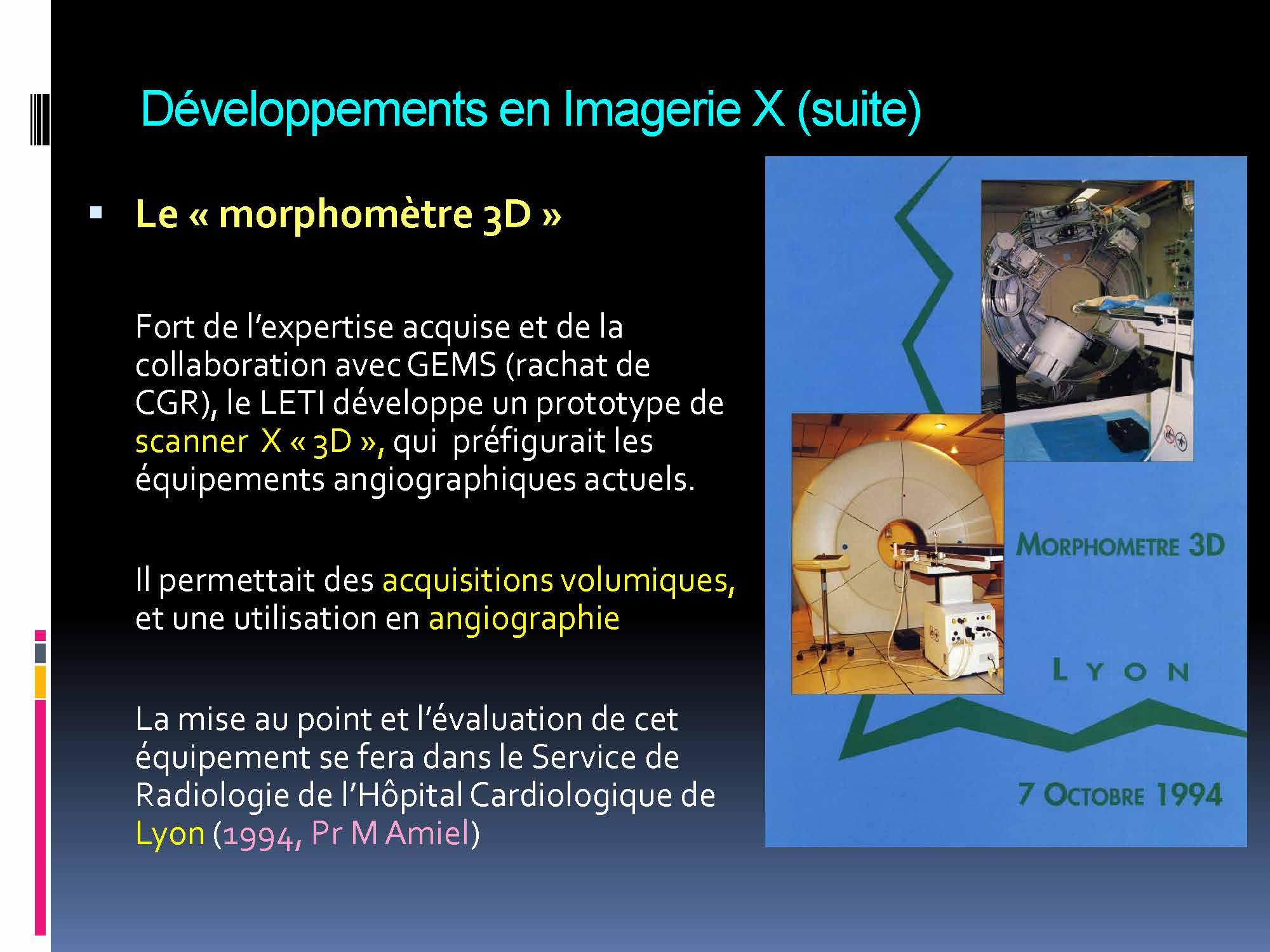 Imagerie médicale Lyon 5-12 -2017_Page_13