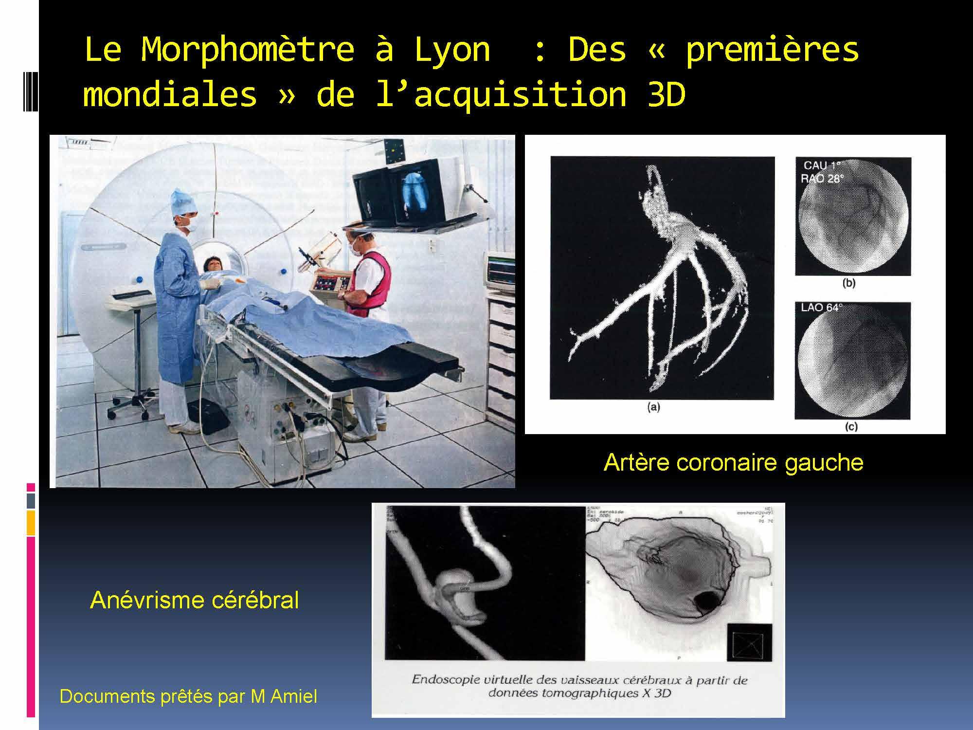 Imagerie médicale Lyon 5-12 -2017_Page_14