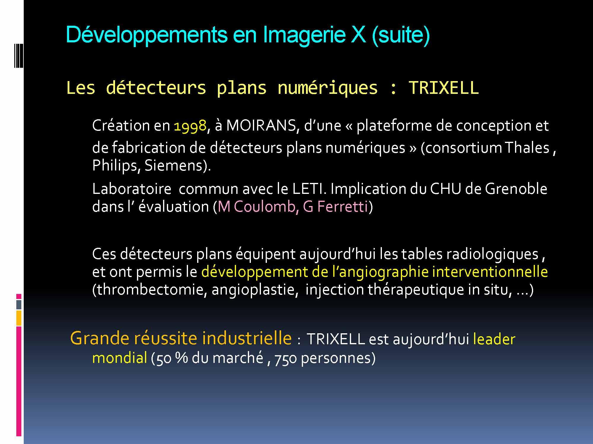 Imagerie médicale Lyon 5-12 -2017_Page_15
