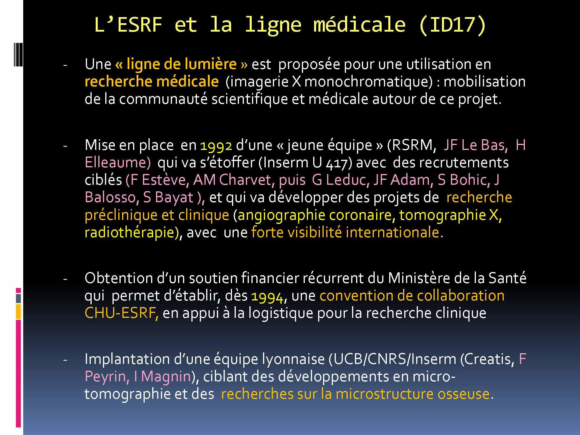 Imagerie médicale Lyon 5-12 -2017_Page_17