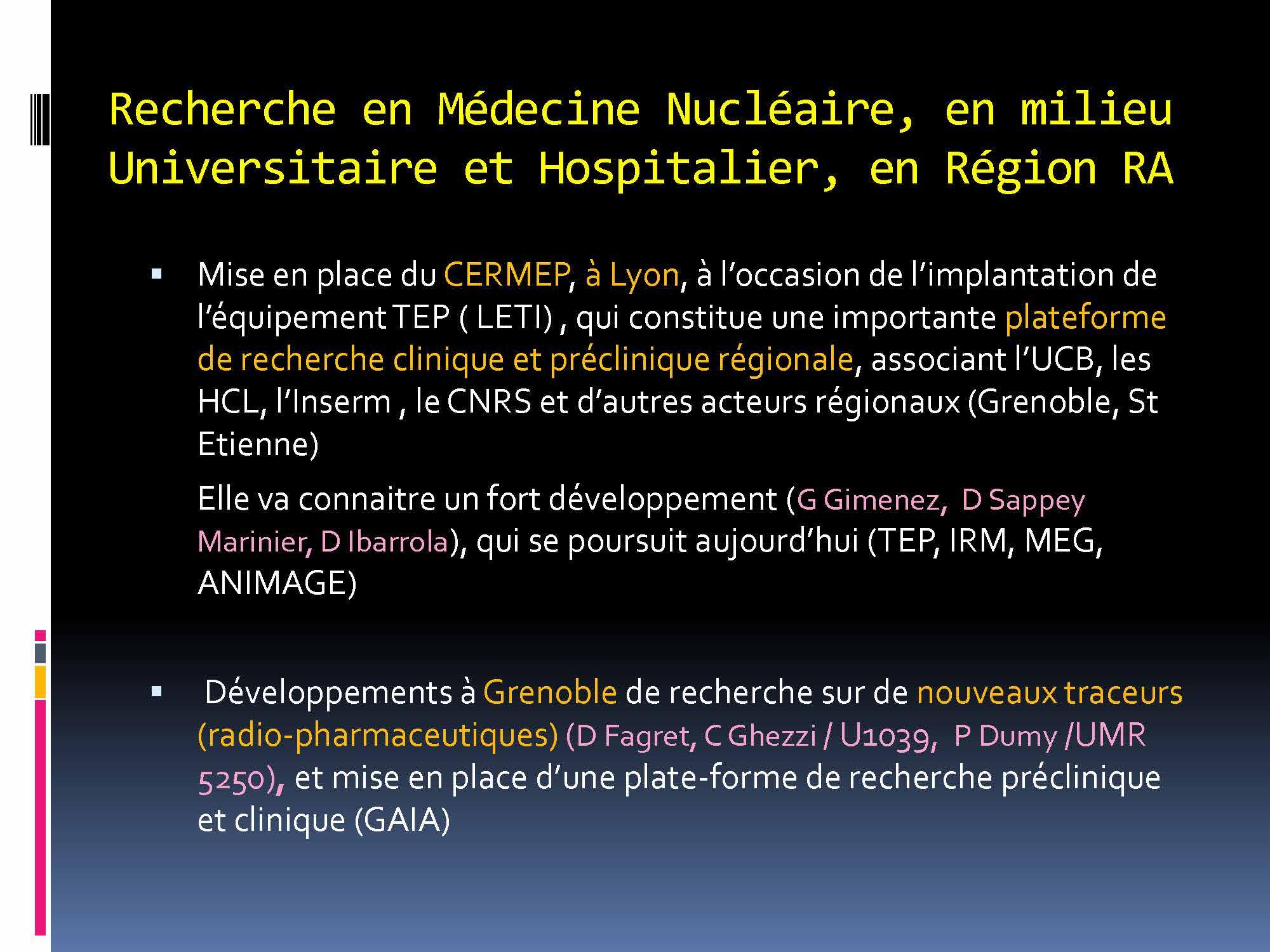 Imagerie médicale Lyon 5-12 -2017_Page_23