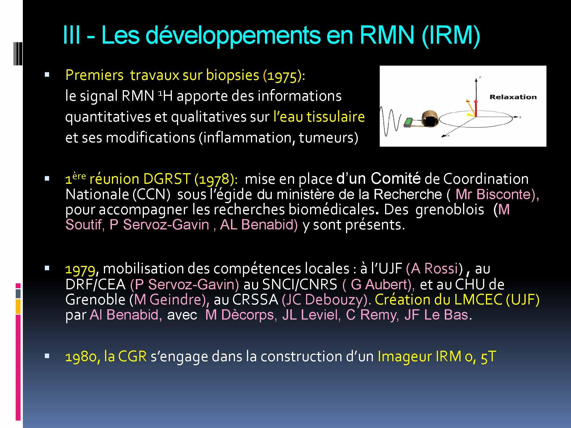 Imagerie médicale Lyon 5-12 -2017_Page_24