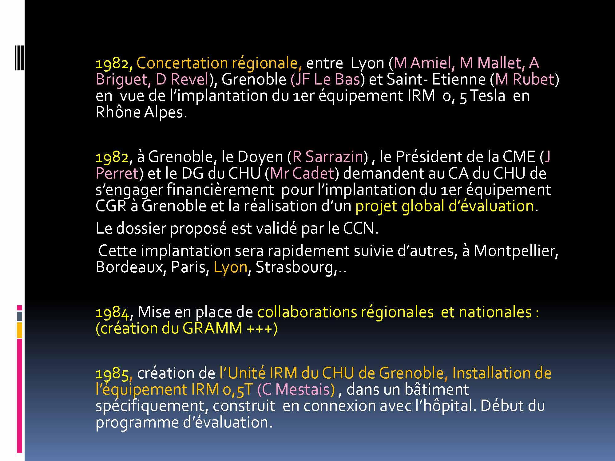 Imagerie médicale Lyon 5-12 -2017_Page_25