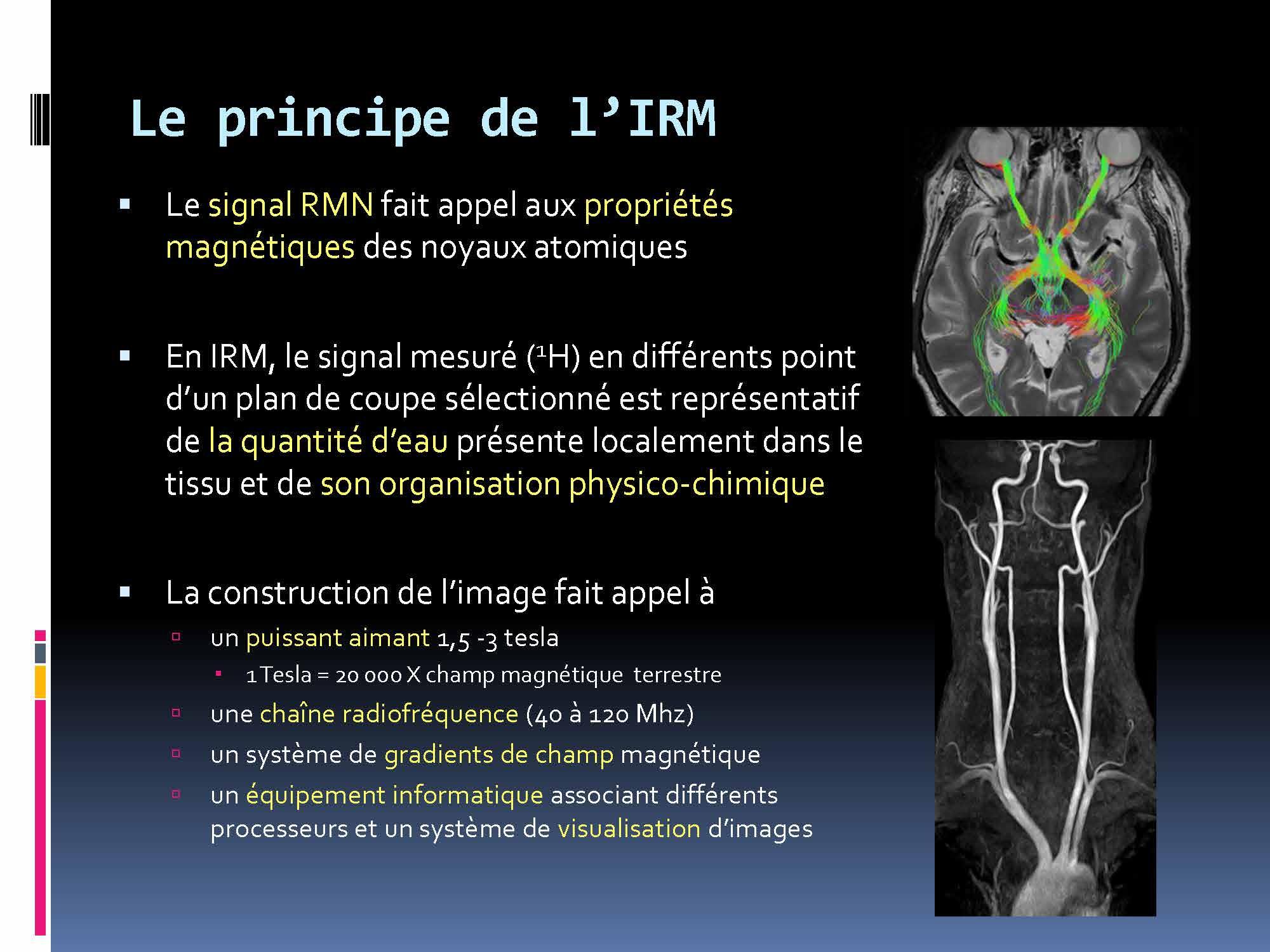 Imagerie médicale Lyon 5-12 -2017_Page_27