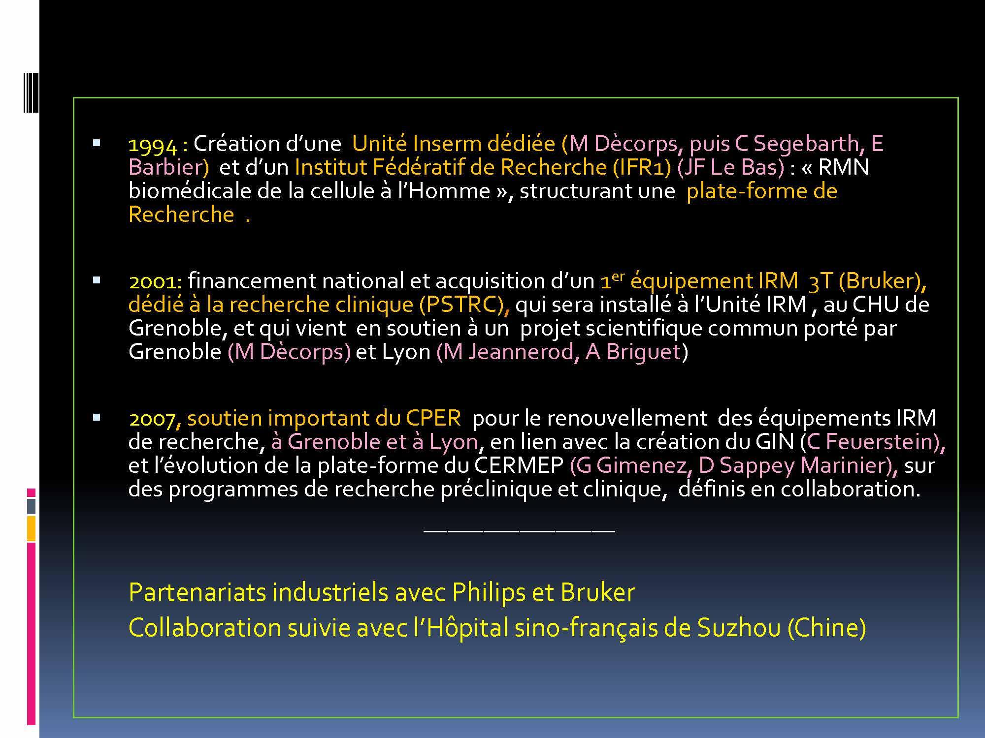 Imagerie médicale Lyon 5-12 -2017_Page_28