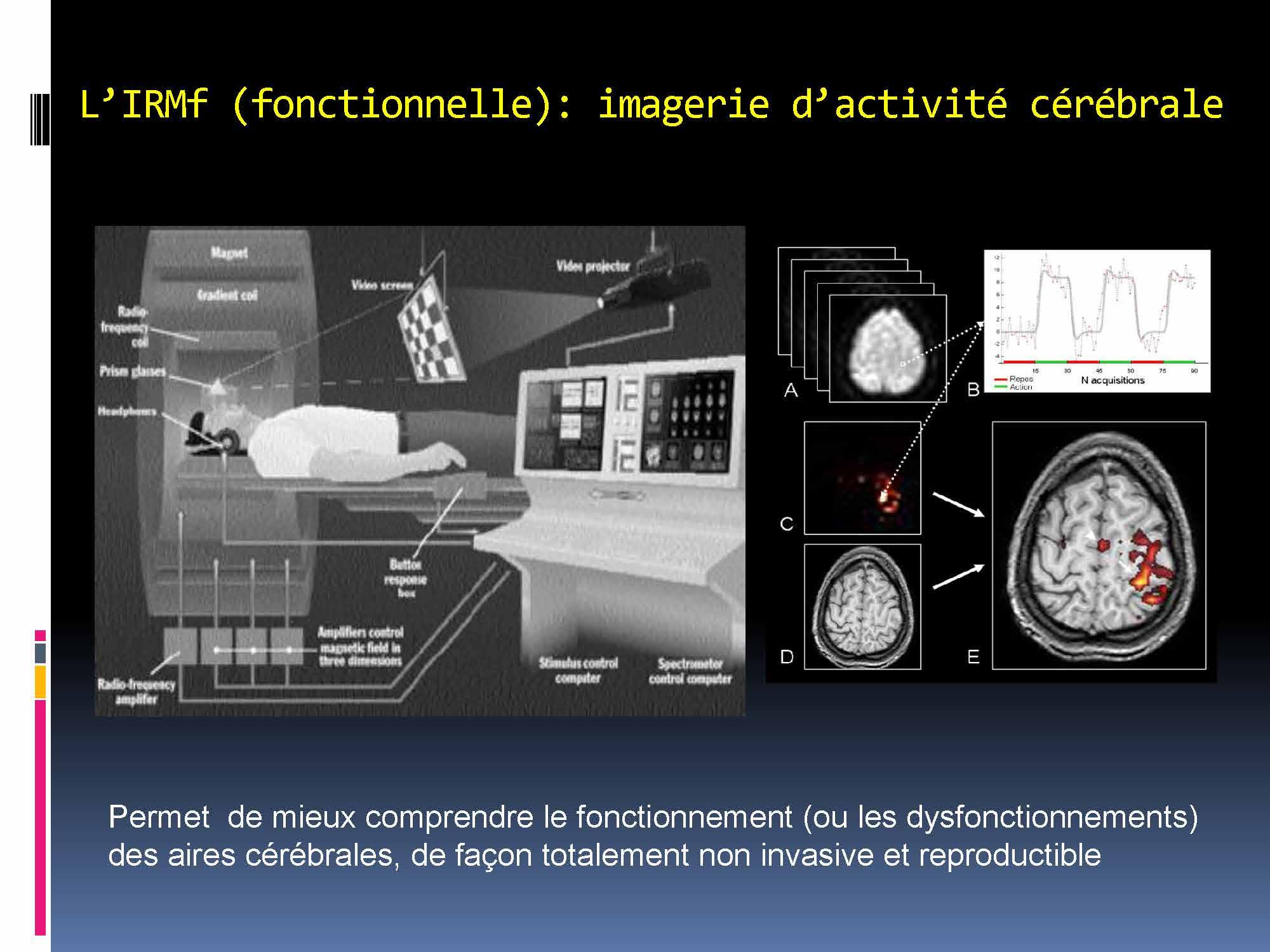 Imagerie médicale Lyon 5-12 -2017_Page_30
