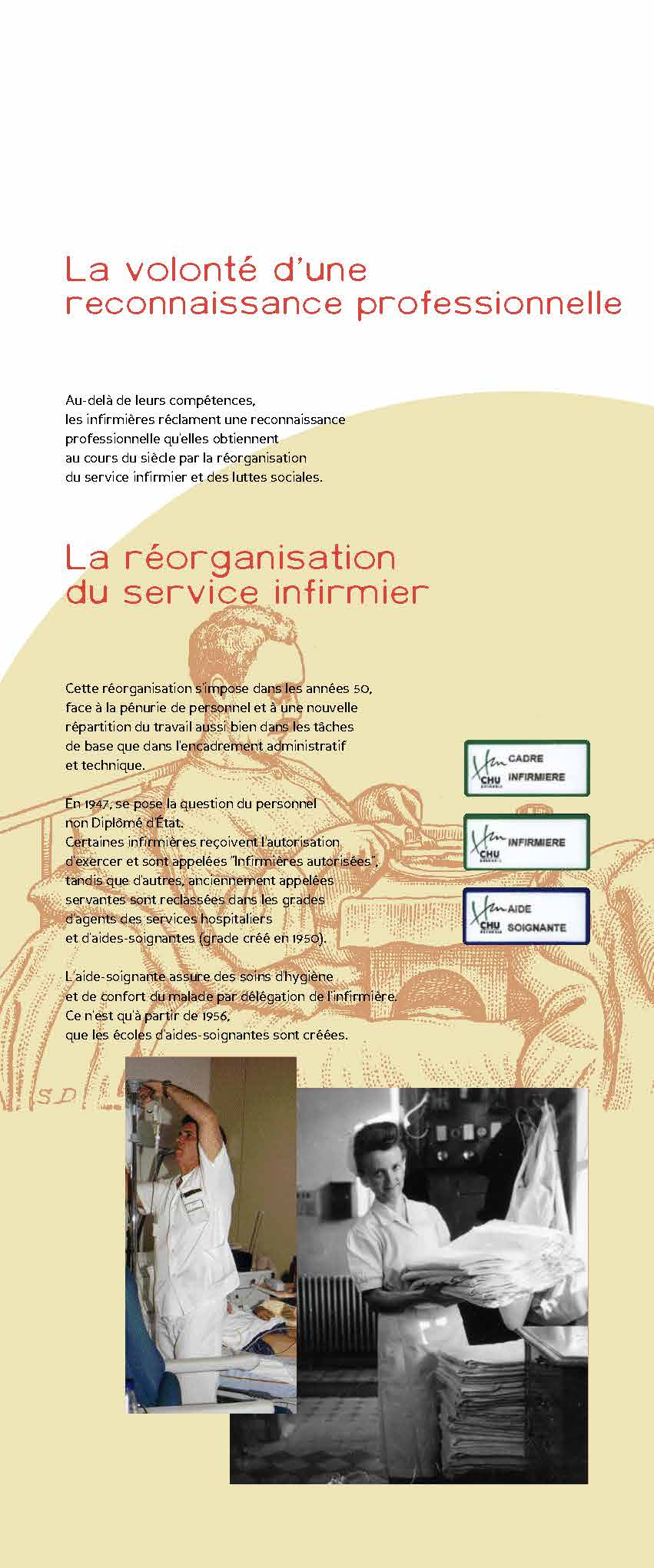 Expo-virtuelle-Infirmière_Page_27