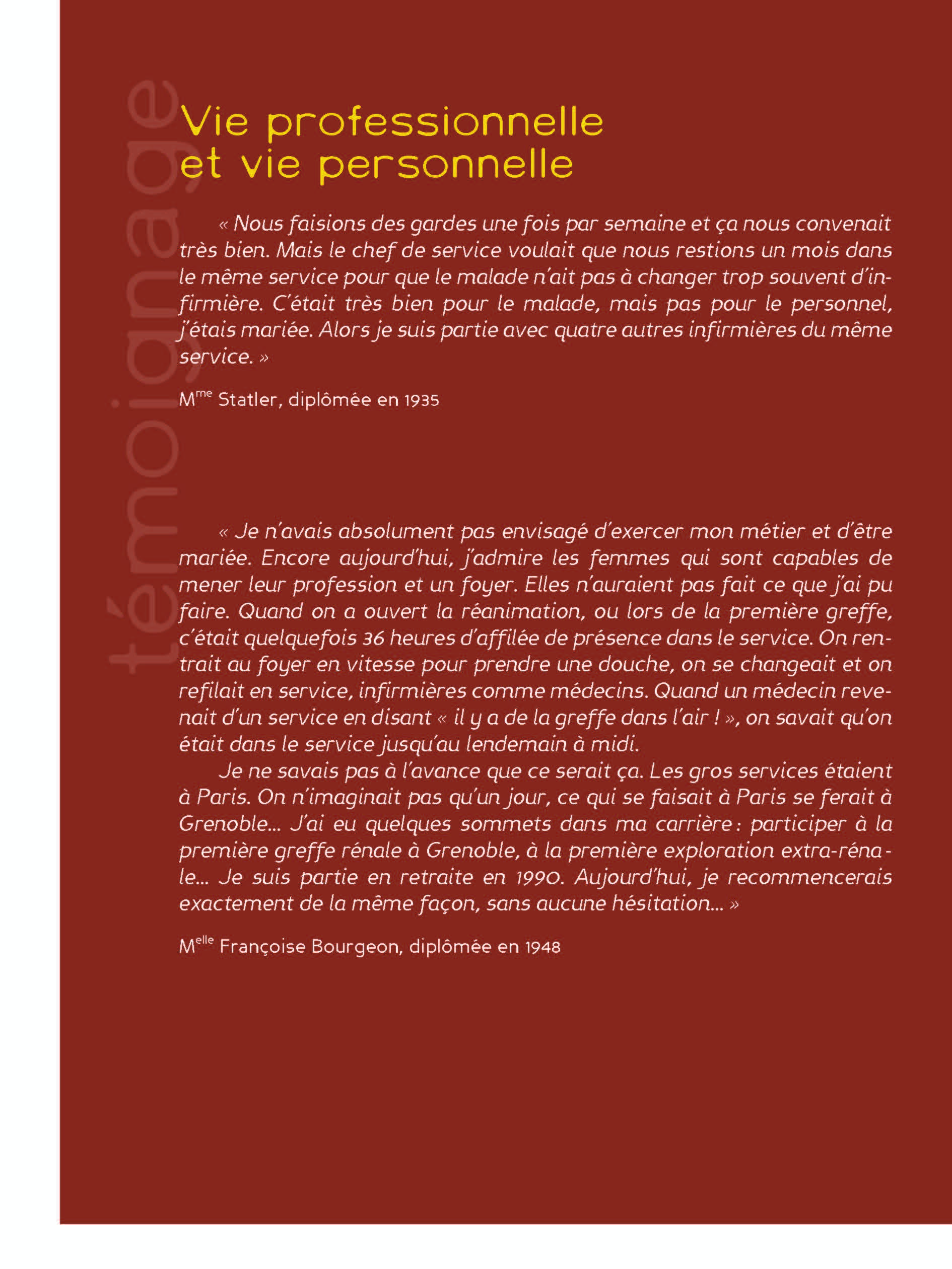 Expo-virtuelle-Infirmière_Page_44