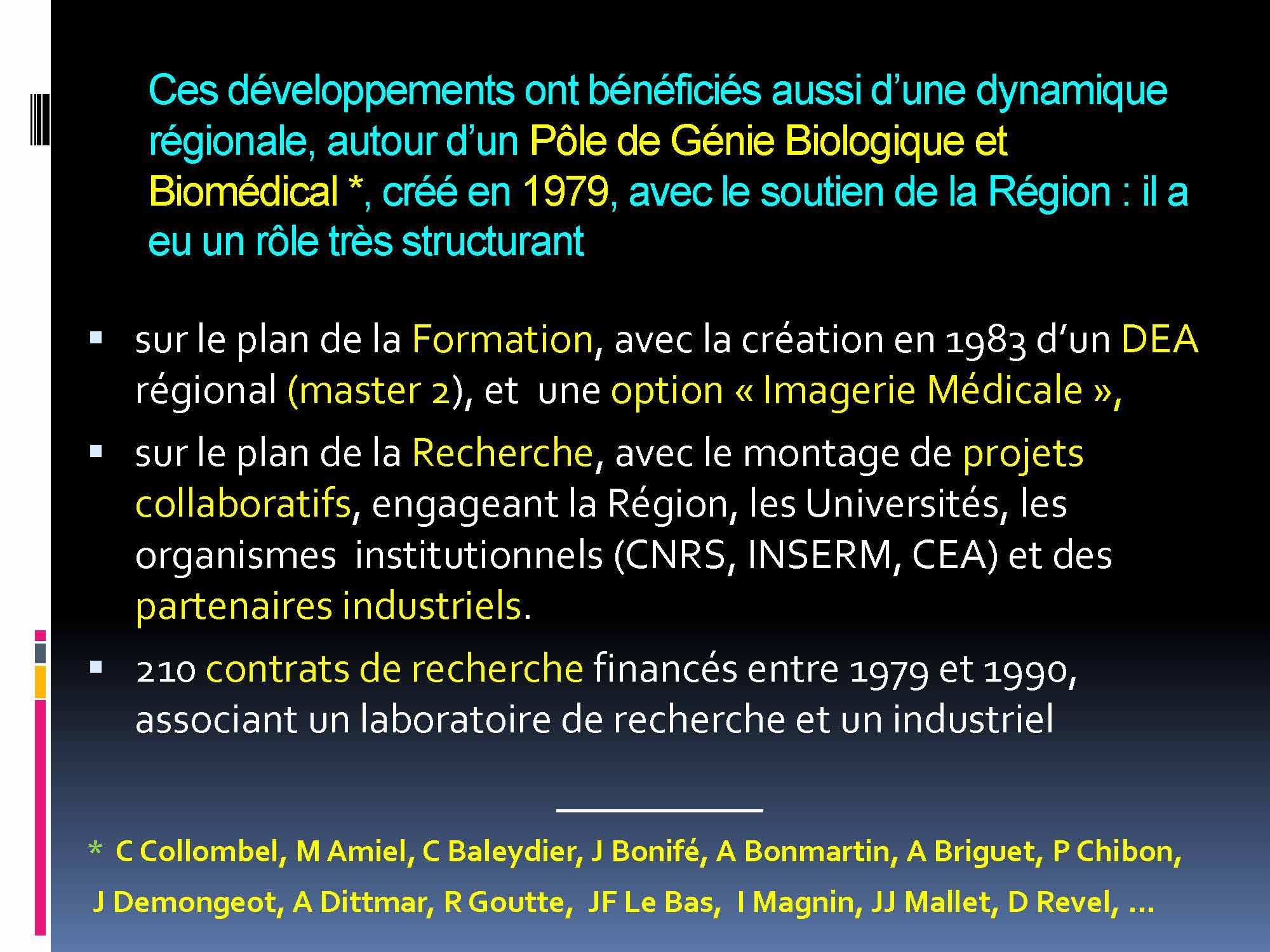 Imagerie médicale Lyon 5-12 -2017_Page_03