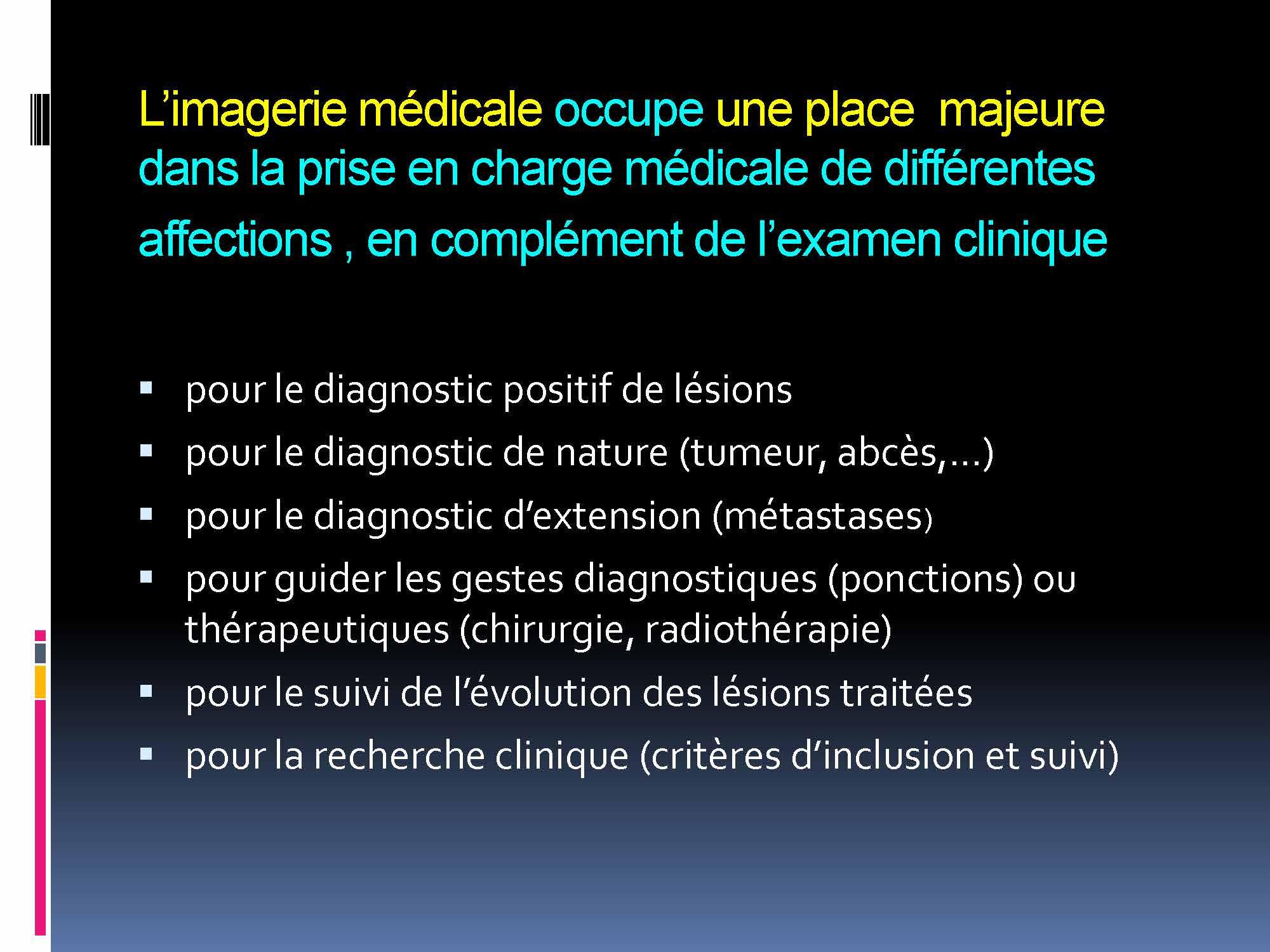 Imagerie médicale Lyon 5-12 -2017_Page_04