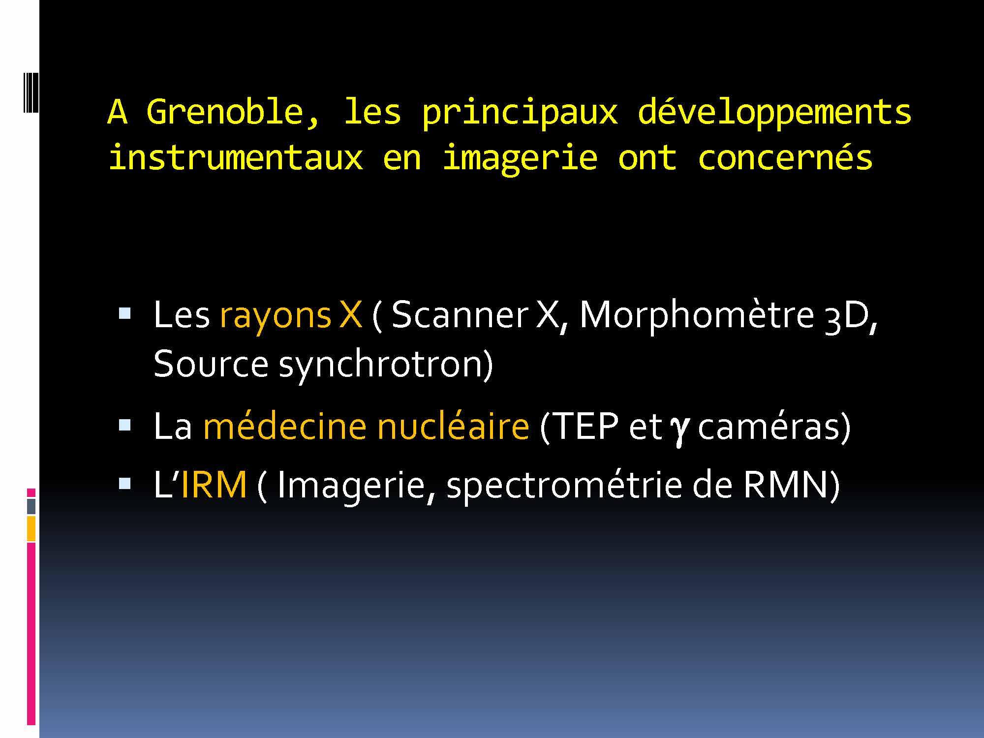 Imagerie médicale Lyon 5-12 -2017_Page_08