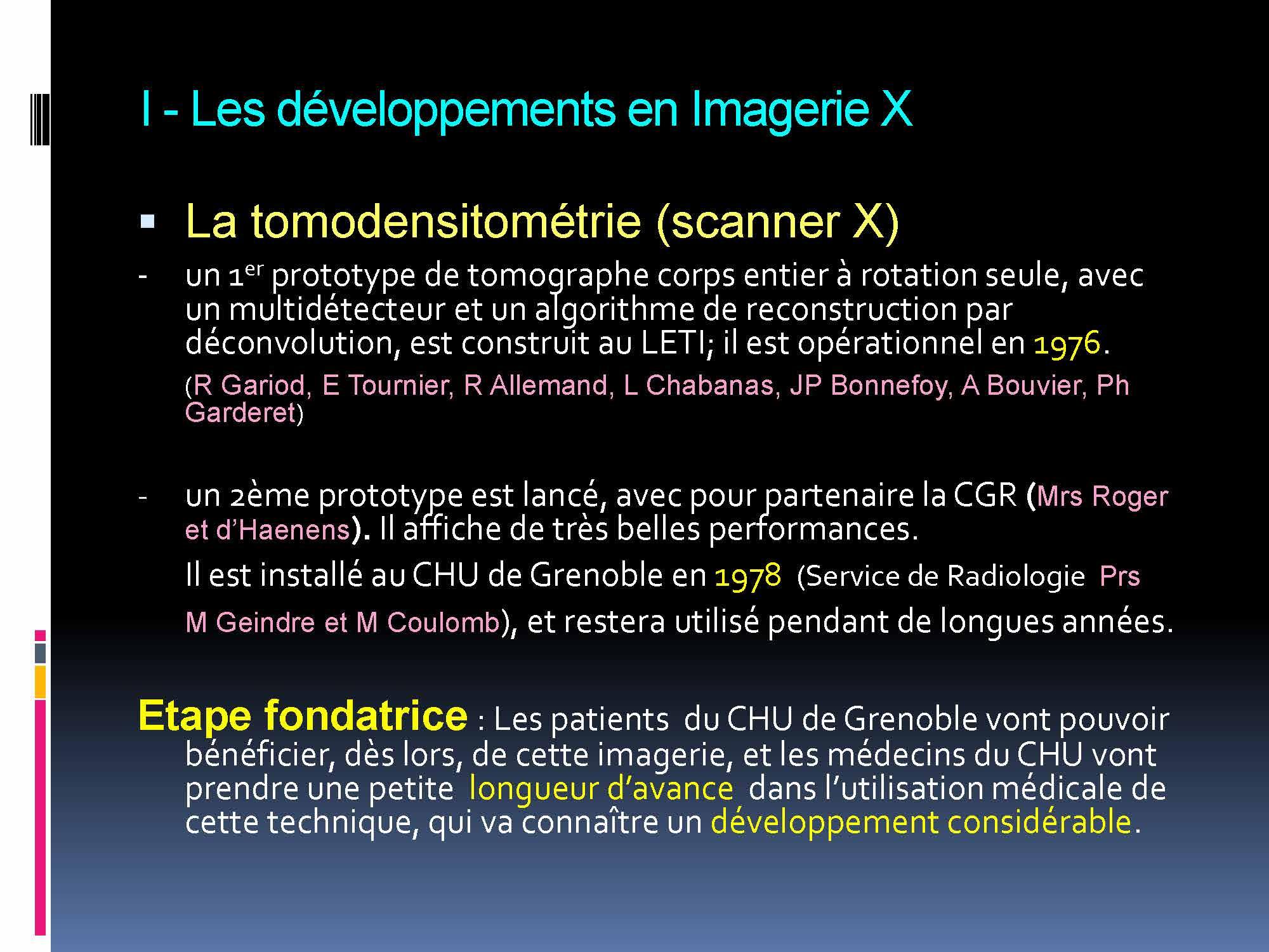 Imagerie médicale Lyon 5-12 -2017_Page_09