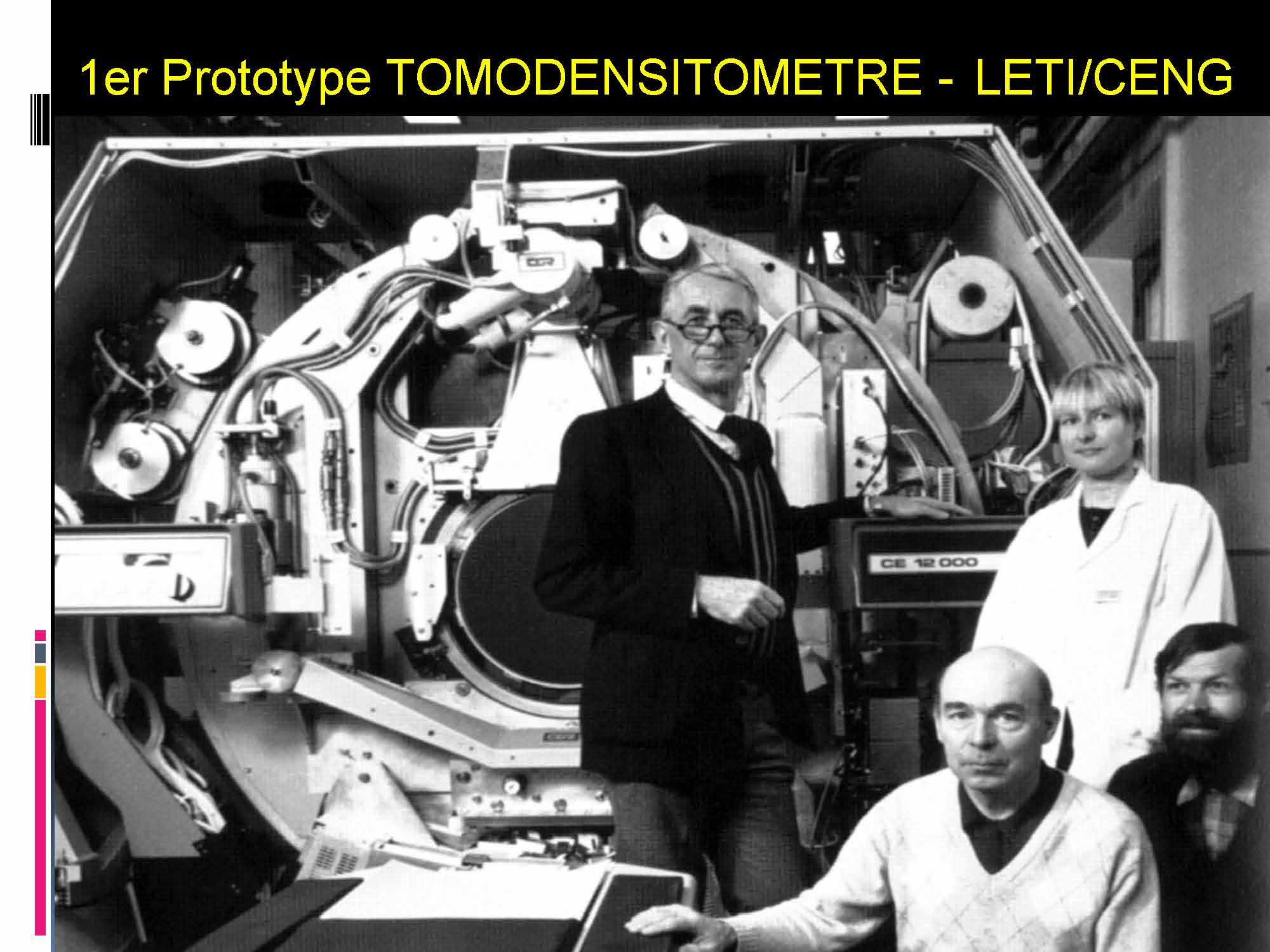 Imagerie médicale Lyon 5-12 -2017_Page_10