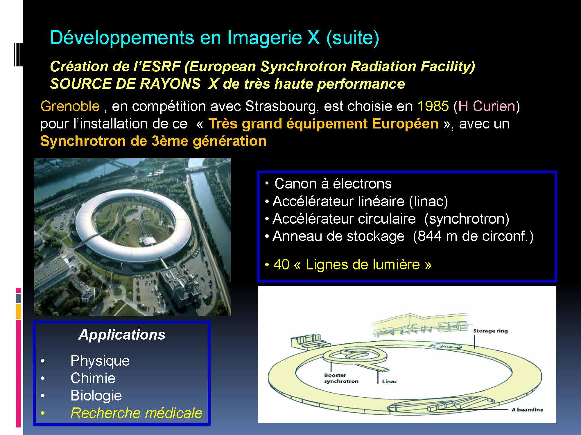 Imagerie médicale Lyon 5-12 -2017_Page_16