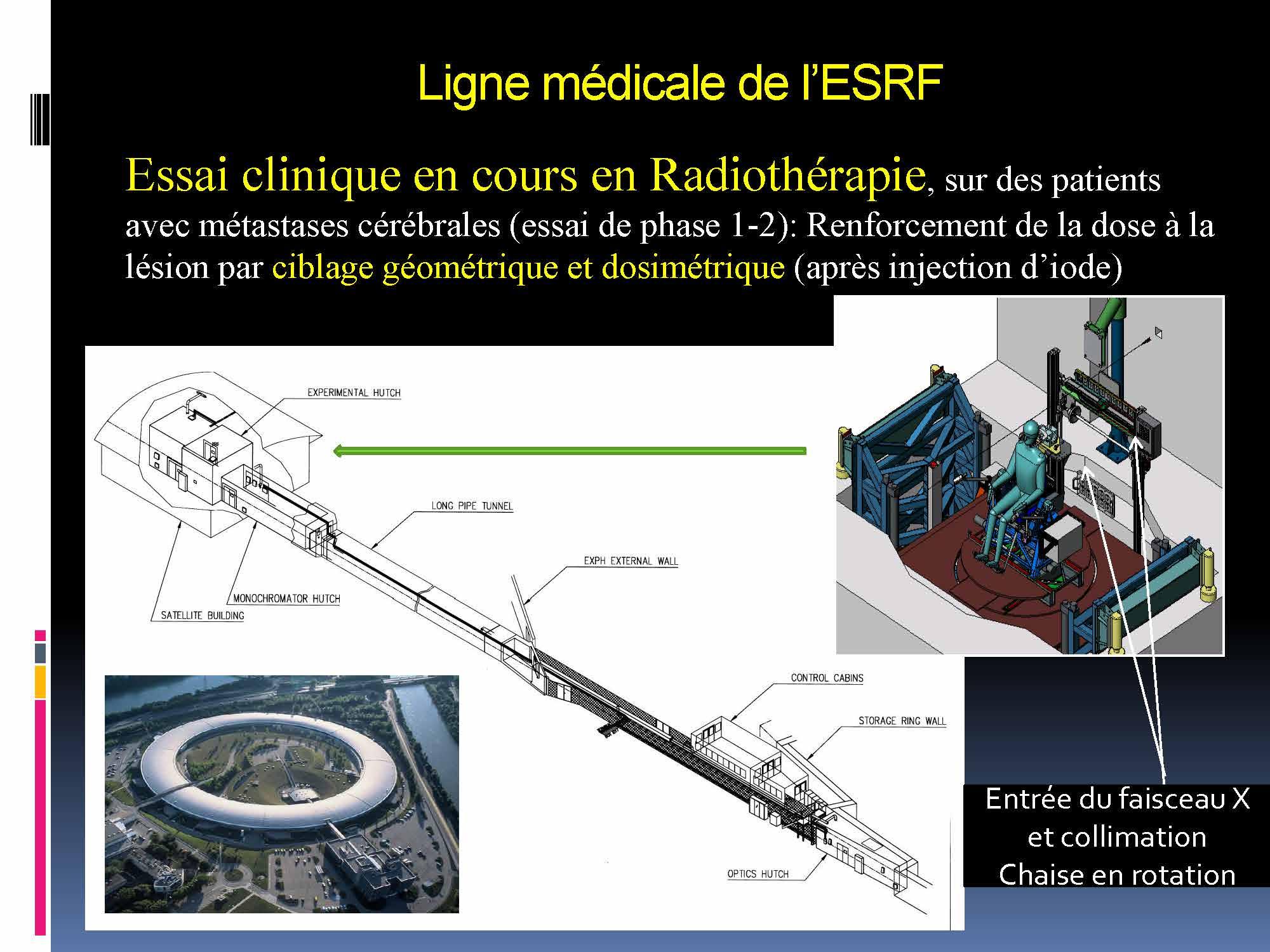 Imagerie médicale Lyon 5-12 -2017_Page_18