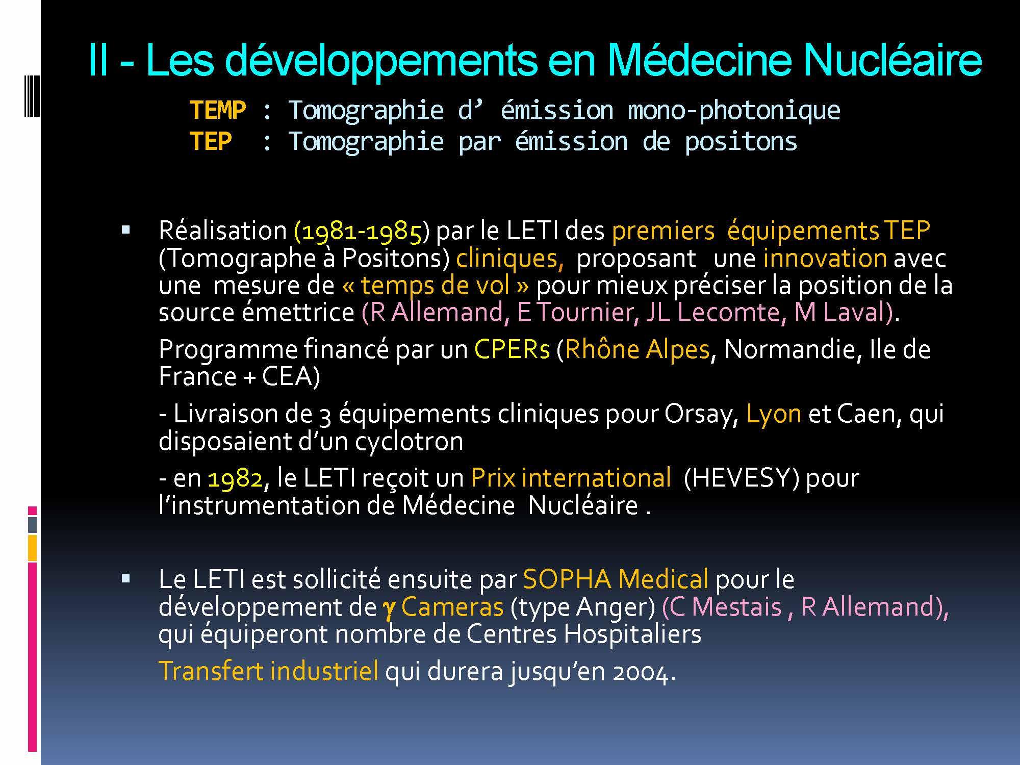 Imagerie médicale Lyon 5-12 -2017_Page_20