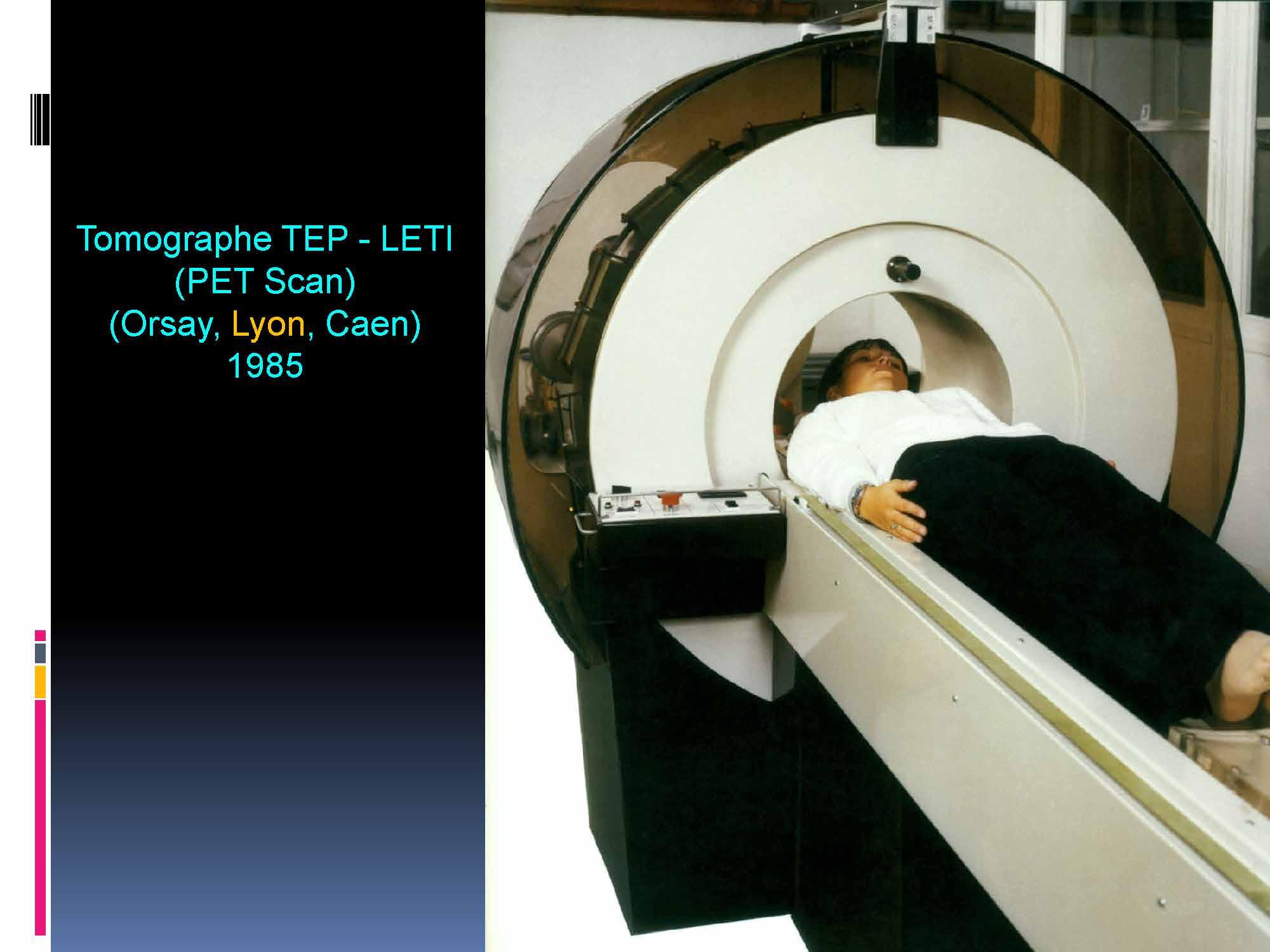Imagerie médicale Lyon 5-12 -2017_Page_21