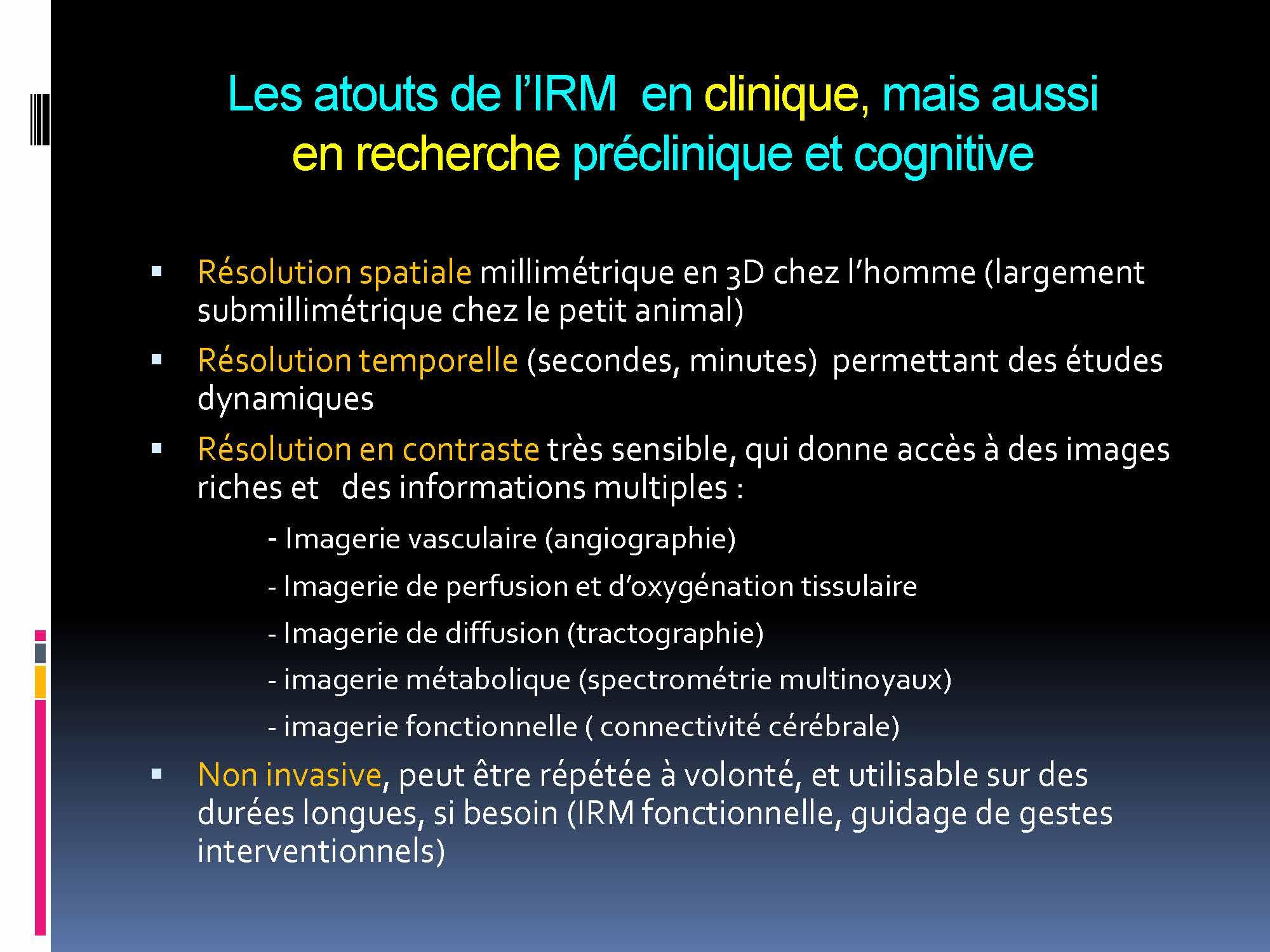 Imagerie médicale Lyon 5-12 -2017_Page_29