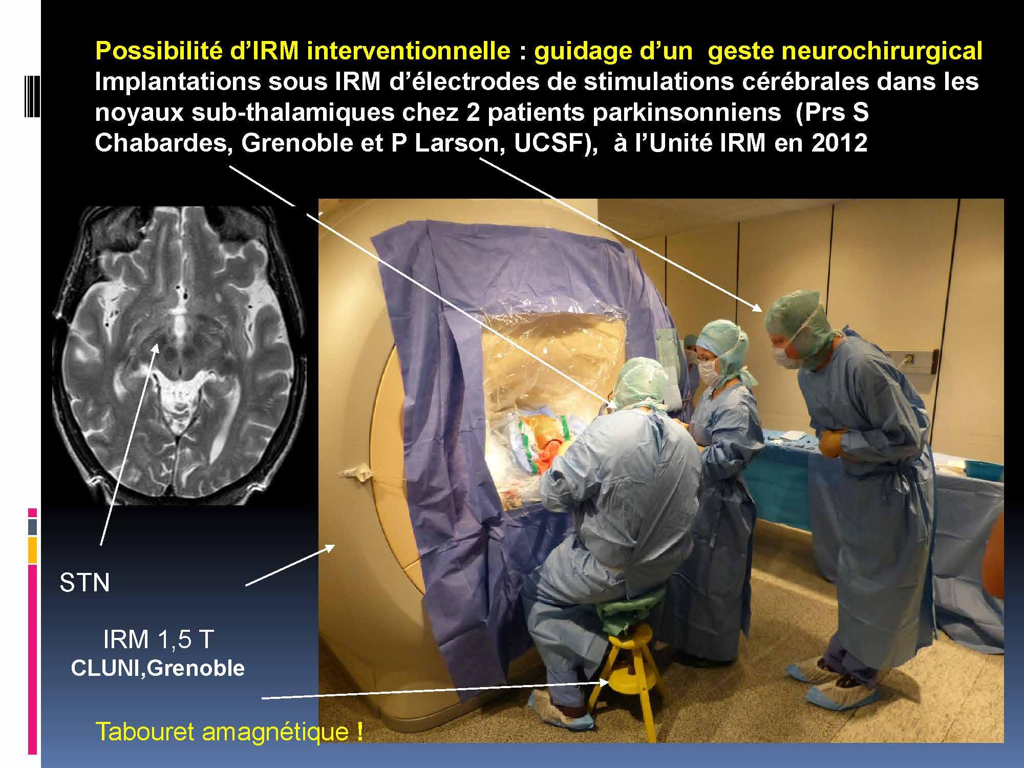 Imagerie médicale Lyon 5-12 -2017_Page_32