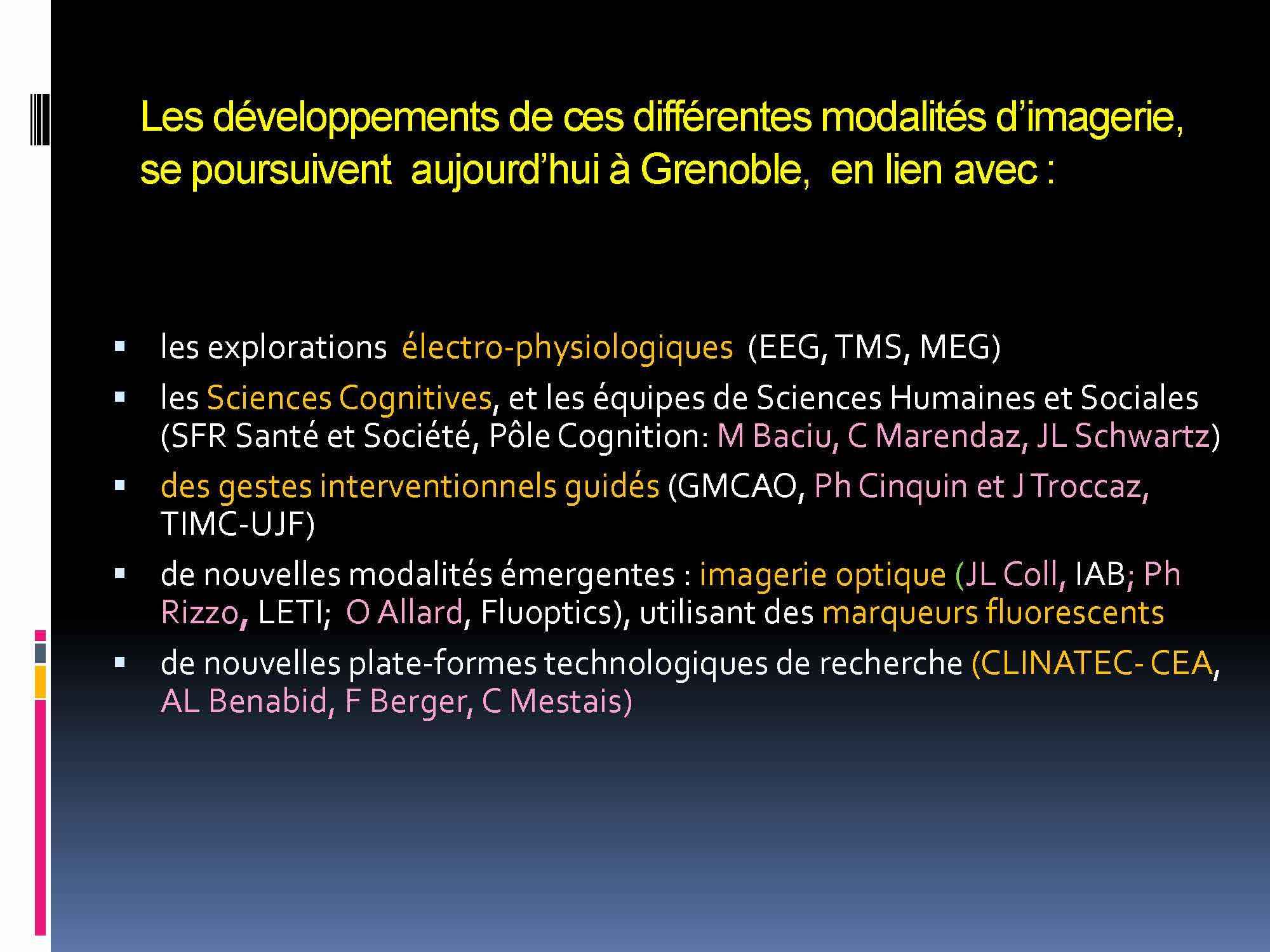 Imagerie médicale Lyon 5-12 -2017_Page_33