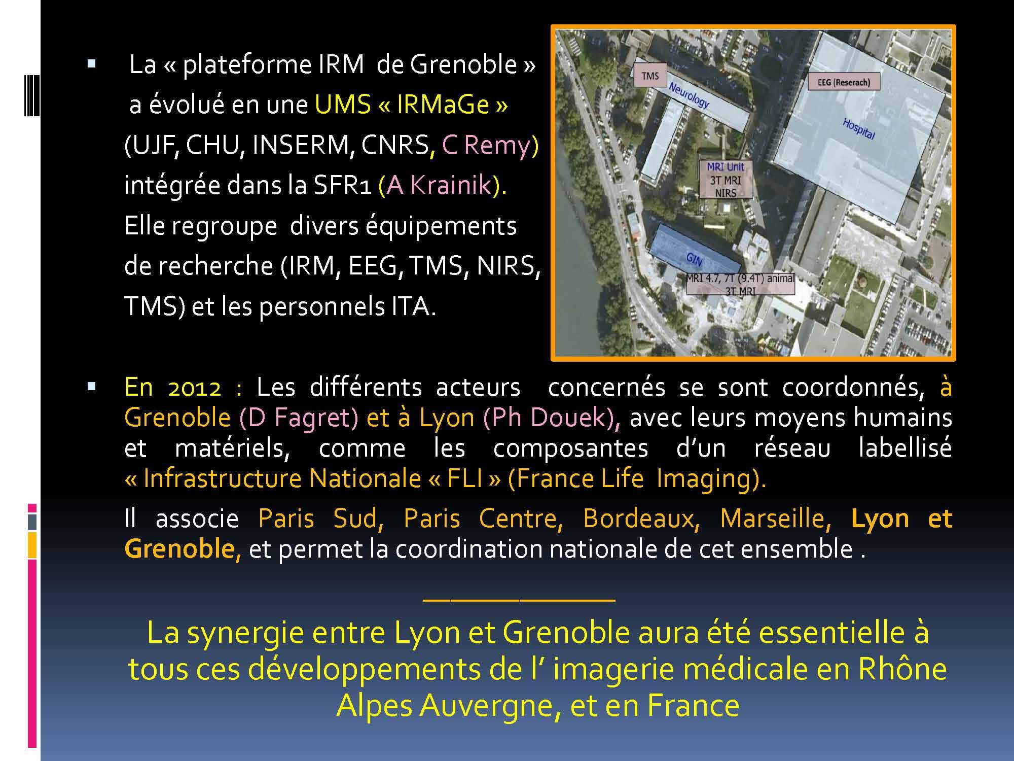 Imagerie médicale Lyon 5-12 -2017_Page_34