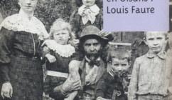 Louis Faure, médecin de montagne